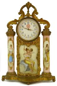 187 best clocks images on pinterest antique clocks grandfather