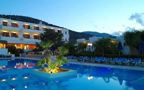 kyknos beach hotel u0026 bungalows