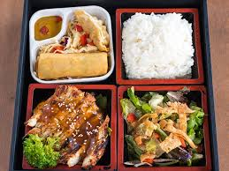Ra Materials Comfort Tx Ra Sushi Bar Restaurant Delivery In Miami
