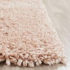 Safavieh Rugs Overstock by 10 14 Shag Rug Roselawnlutheran