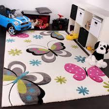 tapis chambre pas cher tapis chambre enfants fille pas cher doux galerie avec tapis