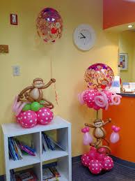 balloon delivery dc balloon zoom balloon twisting and decor washington dc