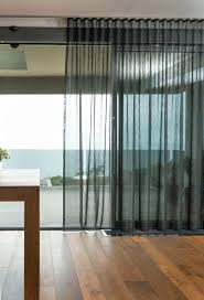 Gray Cafe Curtains Curtains Black And Gray Dining Table Sheer Grey Curtains Abounds