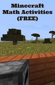 Free Printable Perimeter And Area Worksheets Free Minecraft Math Worksheets Debt Free Spending
