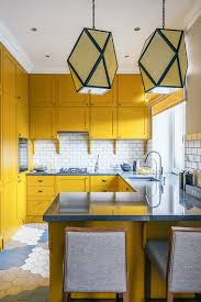 take a look at the 2018 color trends and get ready for a major