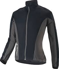 bike wind jacket core wind jacket giant bicycles uae u0026 gcc دولة الإمارات