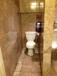 Restroom Stall Partitions Contractors Idea Size Flush Big Writing Hung Hardware Wooden