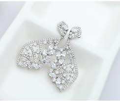 Long Chandelier Earrings Dangle Earrings Bridal Chandelier Earrings Cubic Zirconia Chandelier Drop Dangle