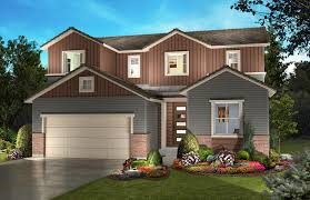 modern farmhouse elevations modern farmhouse because classic good looks never go out of style