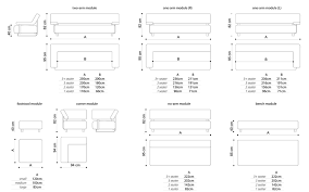standard sofa measurements sofa hpricot com