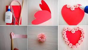 gift ideas for valentines day gift ideas to spend s day ideas crafts