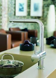 robinet cuisine discount promo grohe finest promo builtin structure rapid grohe in with