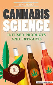 edible cannabis products cannabis infused products and extracts includes cannabis infused