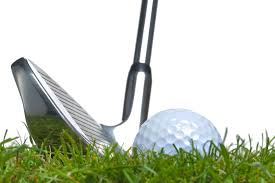 golf news archives break 80 golf