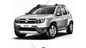 nissan terrano vs renault duster identical models but driven by different brands latest news