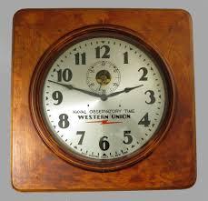 Wall Clock Wall Clocks Page 1 U2014 Larson U0027s Antique Clocks