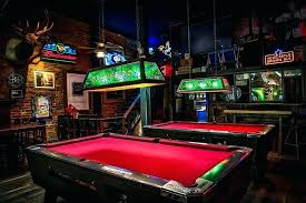 where to buy pool tables near me pool table near by pool tables near me pool tables near me pool