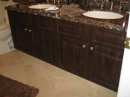 Thermofoil Kitchen Cabinet Doors Kitchen Cabinets Deerfield Beach Fl Cabinet Refacing Home