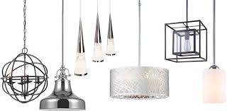 Rona Lighting Chandeliers Kitchen Inspiration Lighting Rona