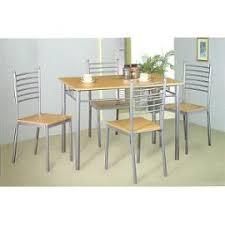 table chaises de cuisine pas cher table de cuisine avec chaises pas cher maison design bahbe com