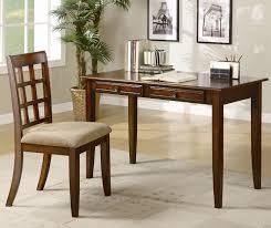 coaster oval shaped executive desk coaster oval shaped executive desk hostgarcia