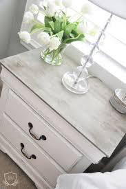 Bedroom Set Manufacturers China White Distressed Bedroom Furniture Sets Oak Whitewash Set Ideas