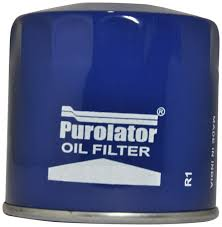 nissan micra engine oil purolator car oil filter for nissan micra