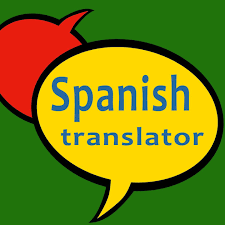 Make The Bed In Spanish English To Spanish Translator Lite On The App Store