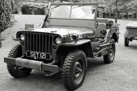 jeep us us army jeep free stock photo domain pictures