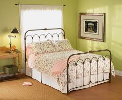 34 best beds images on pinterest guest room bed linen and