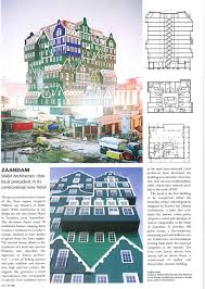 architecture article on architecture inspirational home