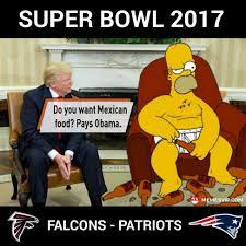 Super Meme - super bowl meme english memes sports memes best memes
