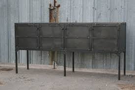 Industrial Modern Furniture by Combine 9 Industrial Furniture