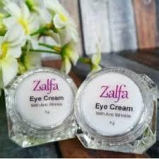 Serum Zalfa Miracle review dan harga zalfa miracle anti aging serum jual beli 2017