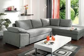 canapé d angle gris conforama 77 canapé d angle irina conforama élégant de meilleur canapedangle