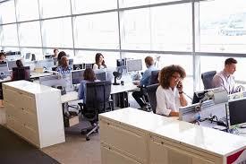 Service Desk Specialist Salary Conduent Salaries Glassdoor