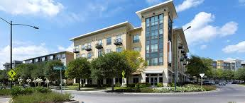 3 Bedroom Apartments In Austin Mosaic At Mueller Apartments In Austin Tx