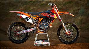 ktm motocross helmets ktm wallpaper desktop h837666 bikes hd wallpaper