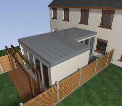Best House Extension Design Ideas Contemporary Home Design Ideas - Bedroom extension ideas