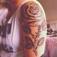 Girly Tattoo Sleeve Ideas 169 Best Tattoos For Women Images On Pinterest Tattoo Designs