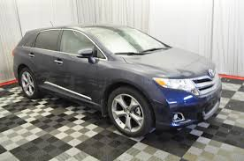used 2015 toyota venza for toyota venza langhorne pa new toyota venza for sale near