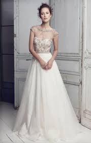 wedding dresses uk vintage wedding dresses vintage style wedding dresses uk