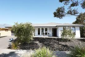 4 Bedroom Homes For Sale by 4 Bedroom Homes For Sale In Adelaide Sa Realestateview