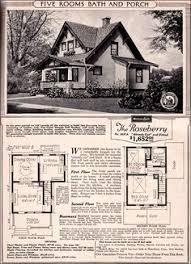 homes index sears prefab pinterest house bungalow and