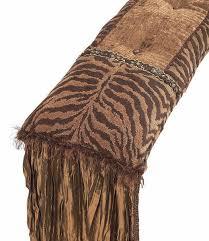 Zanzibar Bedding Set Zanzibar End Of Bed Pillow Decor Pillows Reilly Chance Collection