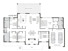 great house plans great small house plans inspirational great house plans for small