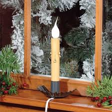 electric candle lights for windows ideas with windows electric