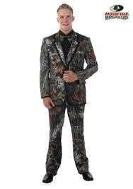 camouflage wedding dresses and tuxedos wedding short dresses