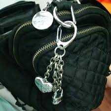 Tas Esprit Kw preloved esprit kw preloved fesyen wanita tas dompet di carousell