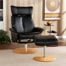 most comfortable leather recliner ideas